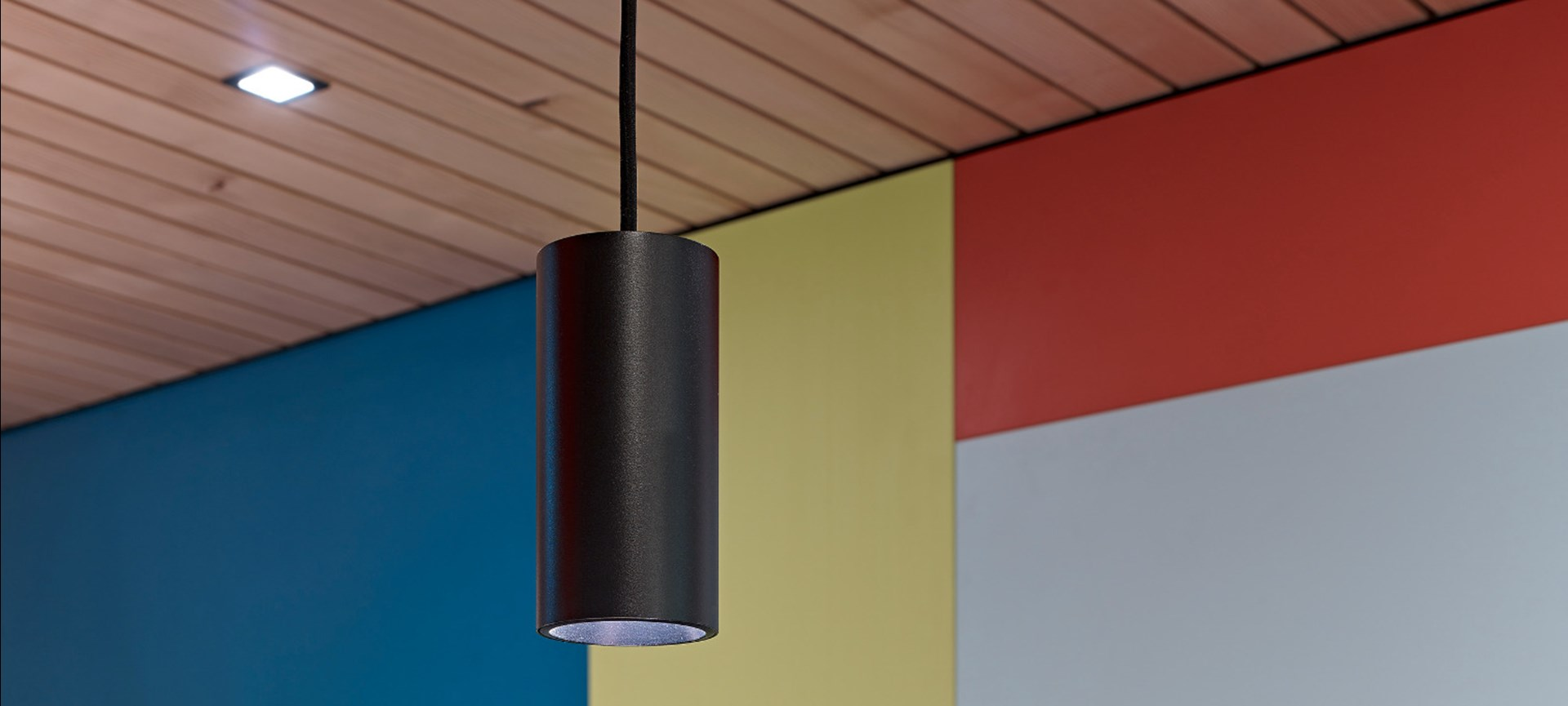 Invader Prolicht Product Family How To Install Recessed Lighting For Dramatic Effect The Aqua Sol