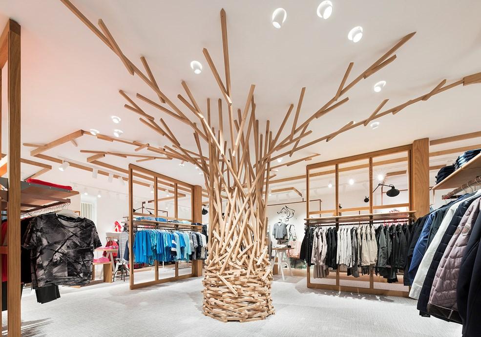 Prolicht it makes a difference for Design shop deutschland