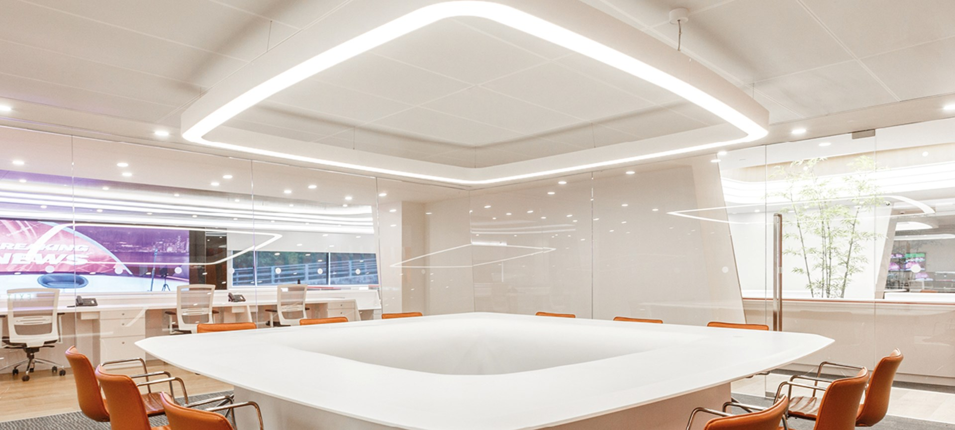 Glorious Prolicht Product Family How To Install Recessed Lighting For Dramatic Effect The Customised Solutions