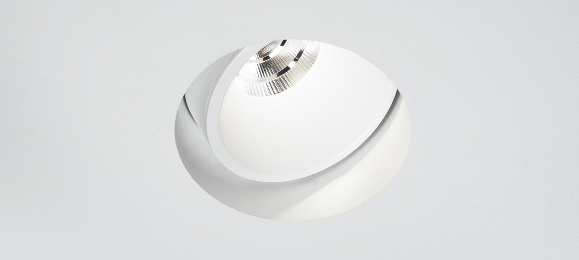Invader Prolicht Product Family How To Install Recessed Lighting For Dramatic Effect The Pro Web Index 1264x570px