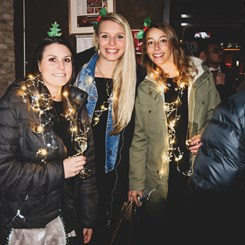 /media/5206/x-mas-party_werkstatt-4.jpg