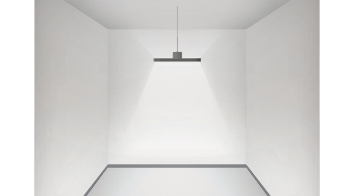 Design lighting | Lampen, Lampendesign, Holzleuchte
